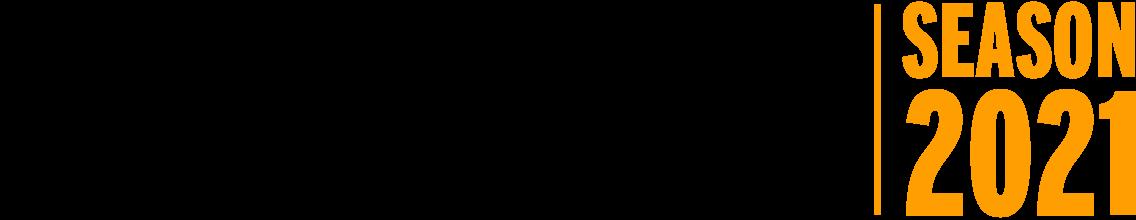 RE:Emerge Season 2021 logo