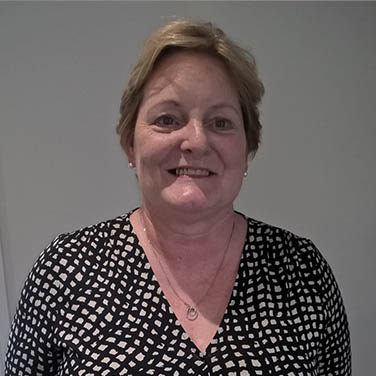 Janet Daly - Head of Human Resources for Future Care Group