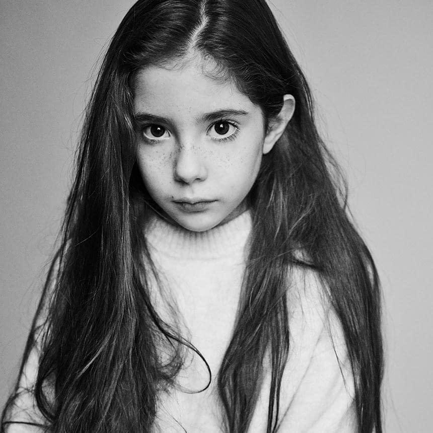 Audrey Kattan