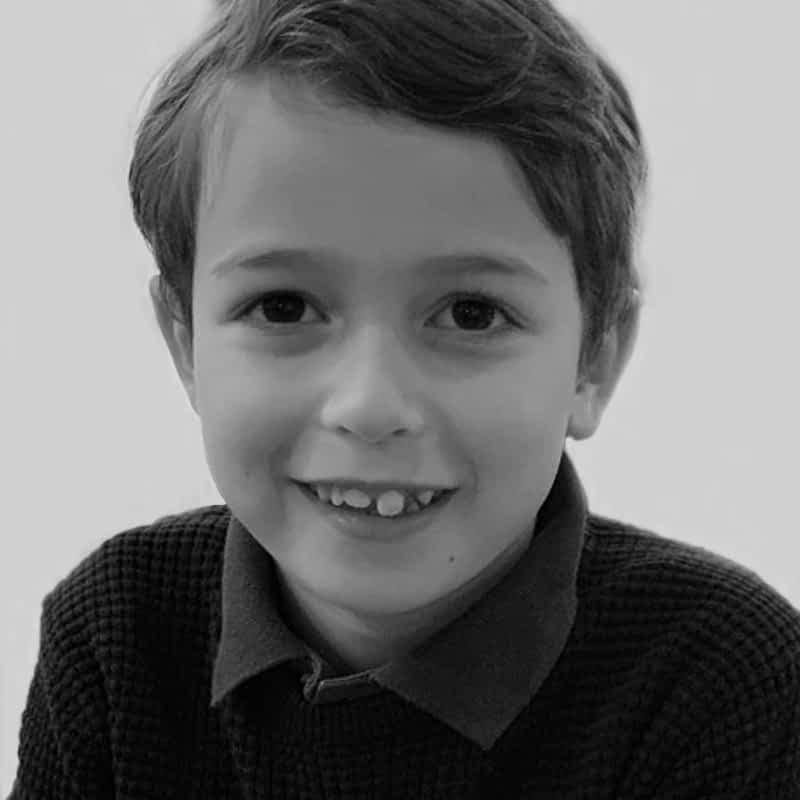Louis Levy