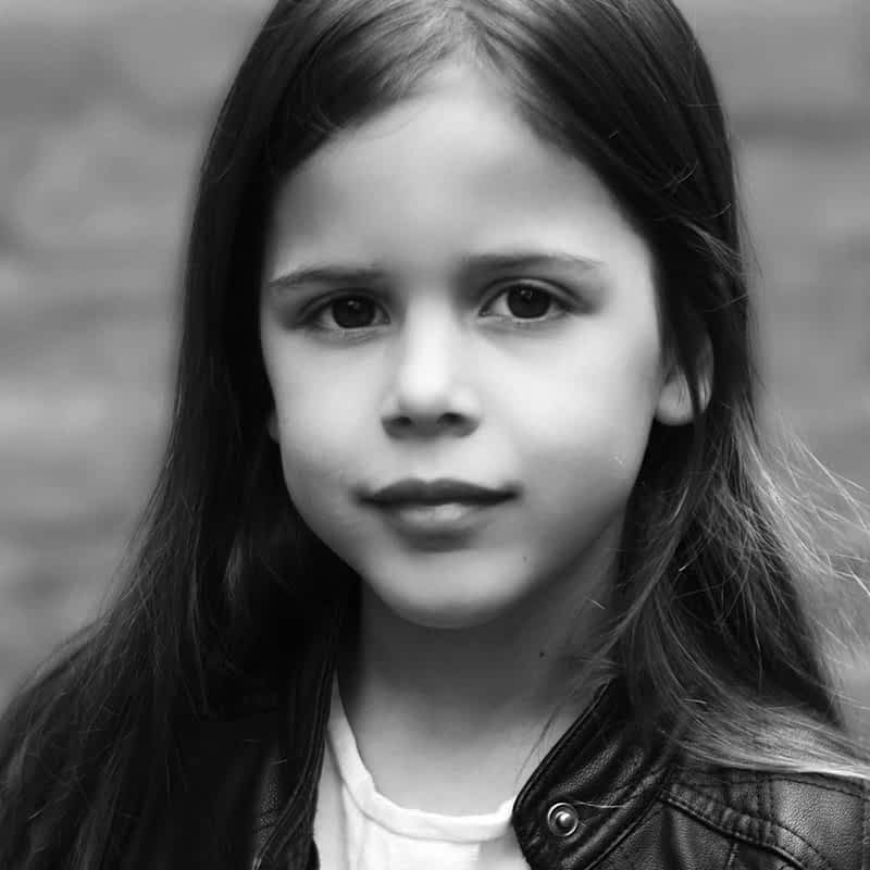 Libby Lewis