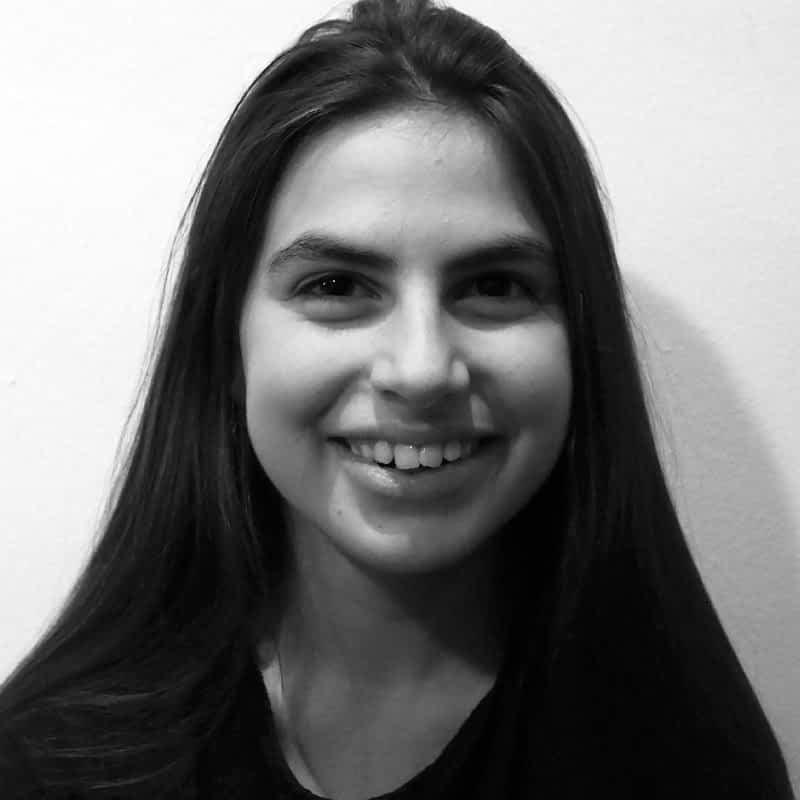 Olivia Festinger
