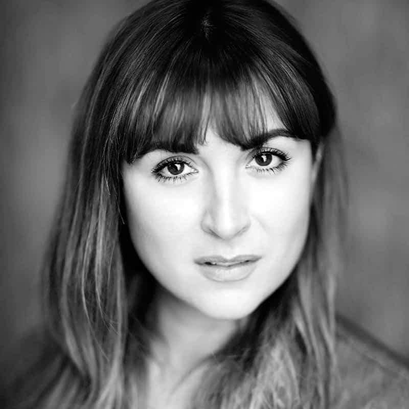 Natalie Law