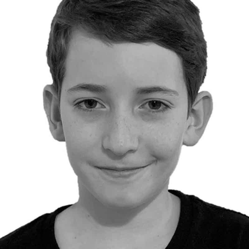 Daniel Lawson